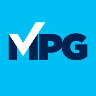 ԱՐՏԱՀԵՐԹ ԹՈՂԱՐԿՈՒՄ. Փաշինյանին գերազանց, Կառավարությանը՝ անբավարար. «Էստի համեցեք»